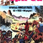 Spirou1660Oncle Paul