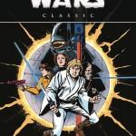 Star Wars Classic 1