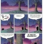 Tamara 12 page 3