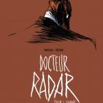 DOCTEUR RADAR[BD].indd.pdf