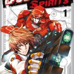 buddy-spirits-cover