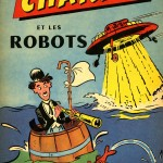 charlot-forest-robots-couv