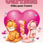 garfield-tome-58-felin-pour-l-autre