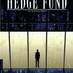 hedge-fund-bd-volume-1-simple-51184
