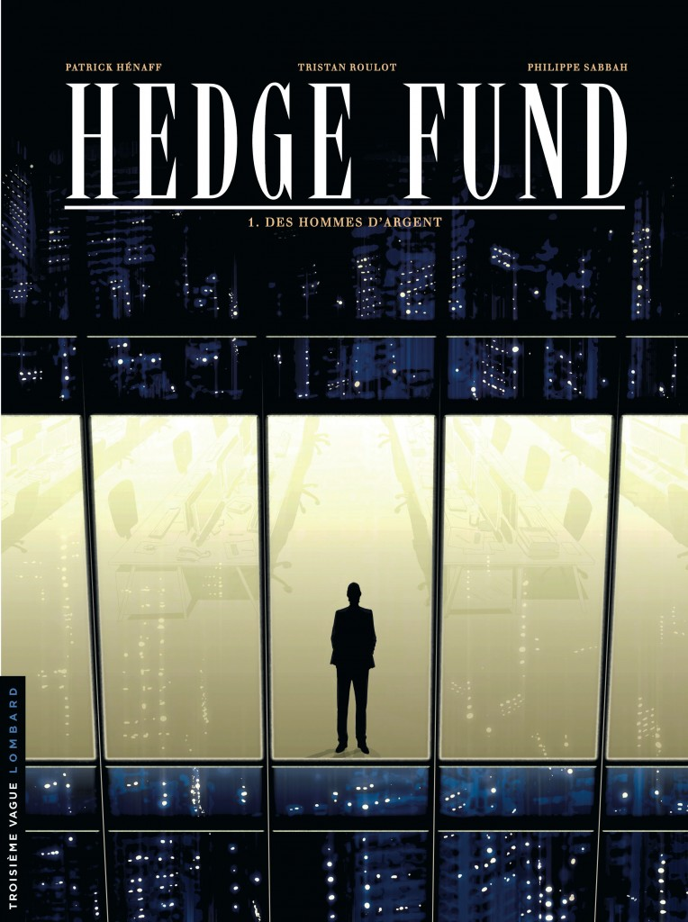http://bdzoom.com/wp-content/uploads/2014/02/hedge-fund-bd-volume-1-simple-51184-764x1024.jpg