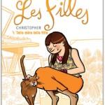 lesfilles_T4