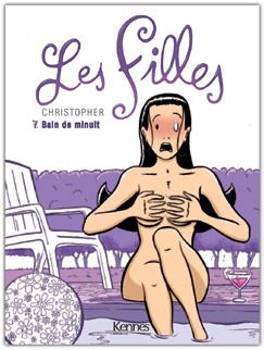 lesfilles_T7