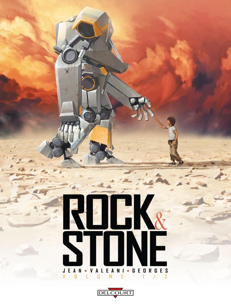 http://bdzoom.com/wp-content/uploads/2014/02/rock_stone_1_couverture-768x1024.jpg