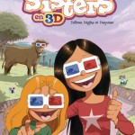 sisters-3D