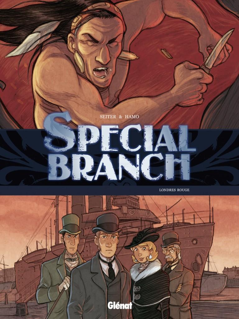 SPECIAL BRANCH T04[BD].indd.pdf