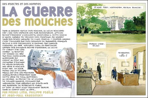 01-mouches-2597e