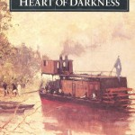 Heart of Darkness, éditions Penguin Classics (1984) : une certaine représentation de la colonisation du Congo belge
