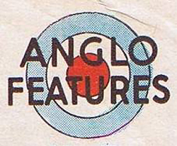 42a Anglo Features