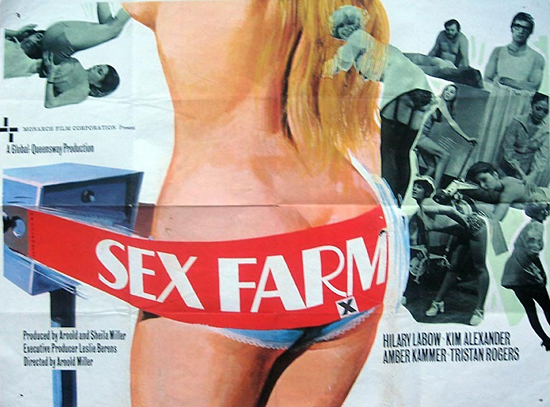 68a Sex Farm