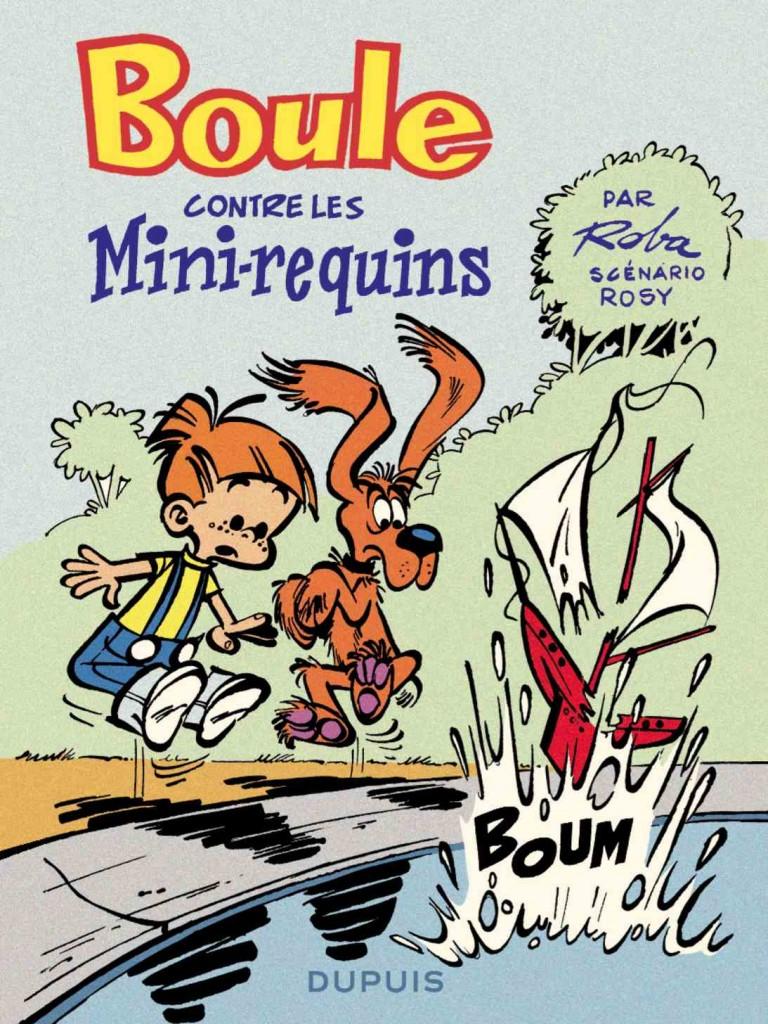 CV_BOULE CONTRE MINI-REQUINS_FR_Mise en page 1