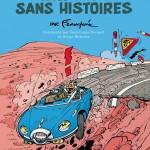 CV_VACANCES SANS HISTOIRE_01_FR_L
