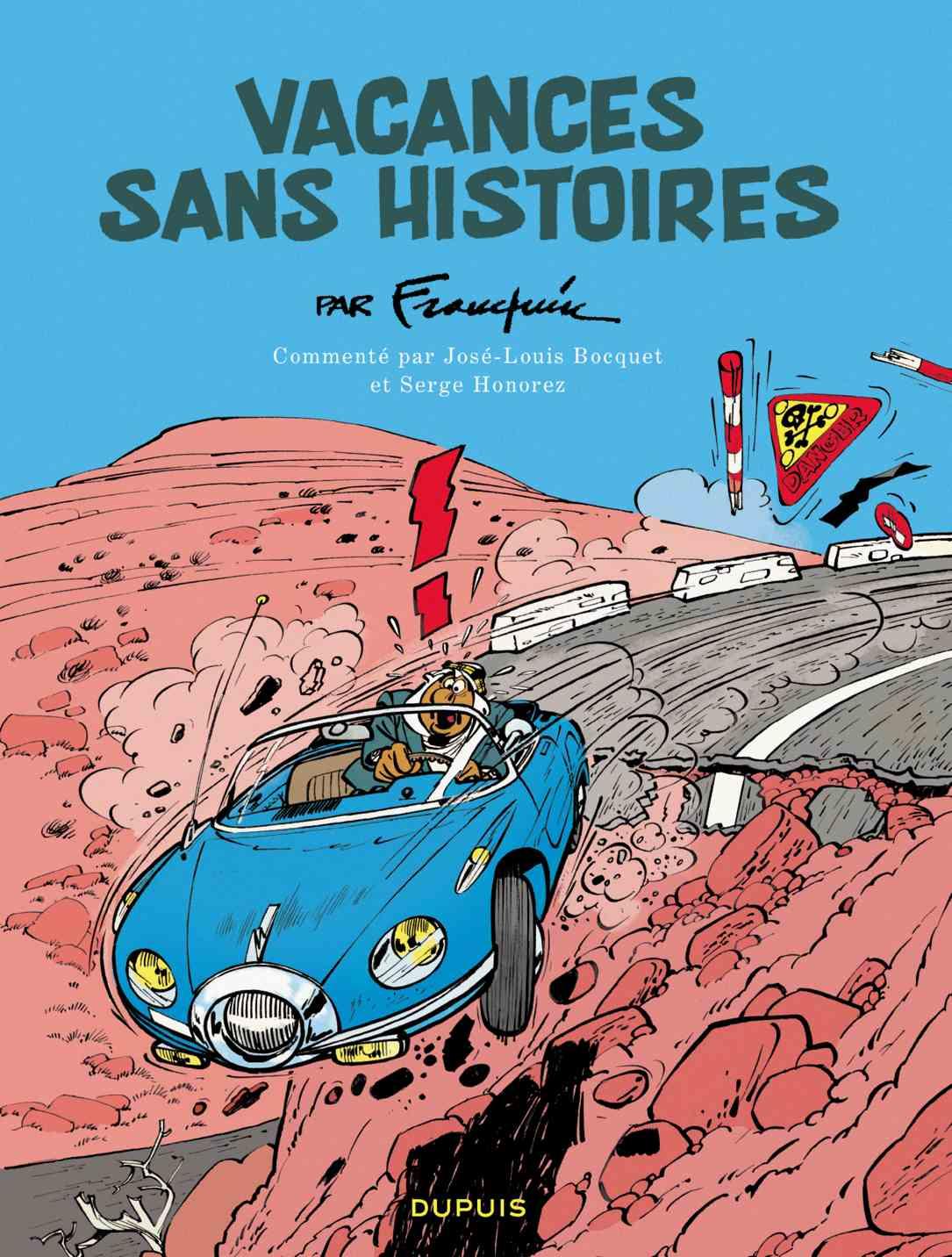 CV_VACANCES-SANS-HISTOIRES.jpg