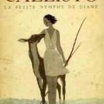 Callisto-La-Petite-Nymphe-De-Diane-Livre-ancien-875610605_ML