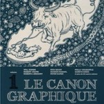 Canon graphique 1