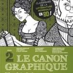 Canon graphique 2