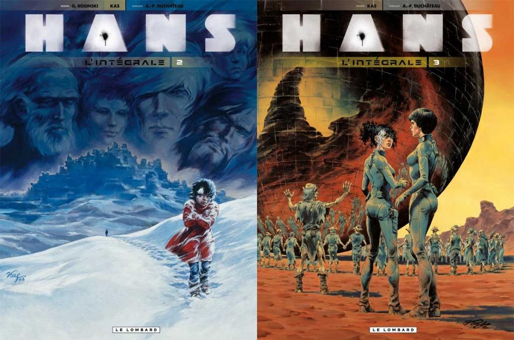 HANS-INT-2-3