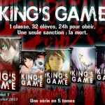 King's-Game_big