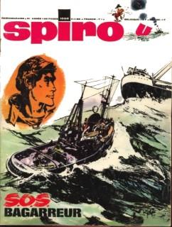 Spirou1552
