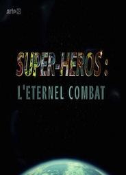 Super-heros TV