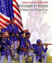 Uniformes et Armes