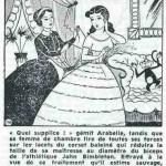 arabellefrance