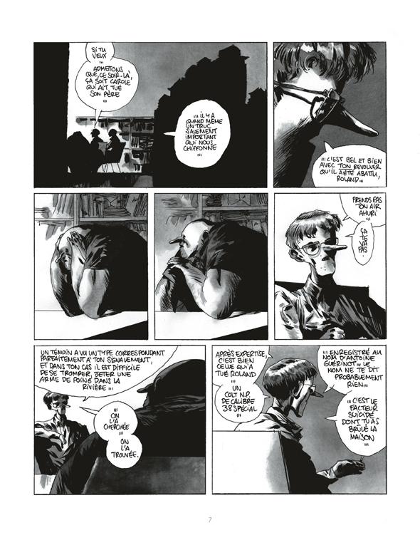 blast-page-7