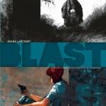 blast-tome-4-couv