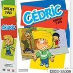 cedric_dvd_small