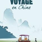 1reCOUV Voyage en Chine OK.indd