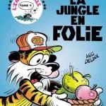 jungleenfolieint01