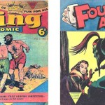 king-comics-Four-Aces