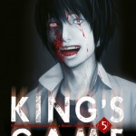 king-s-game-manga-volume-5-simple-77129