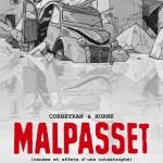 MALPASSET - C1C4 - OK.indd