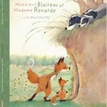 monsieur-blaireau-et-madame-renarde-tome-1-rencontre