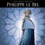philippe-lebel