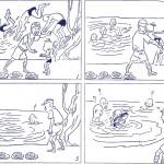 san-mao-poisson