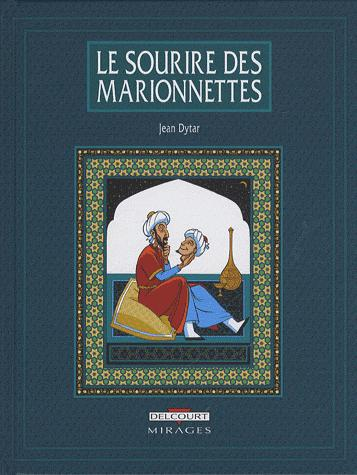 sourire-marionettes-jean-dytar-L-1