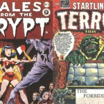 tales-from-the-crypt-startling-terror-tales-1