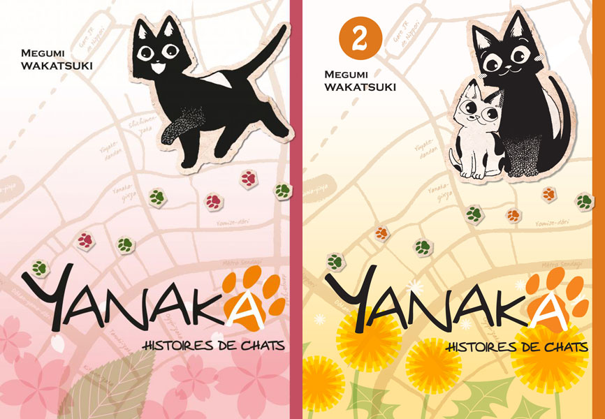 yanaka-histoires-de-chats-T1-T2