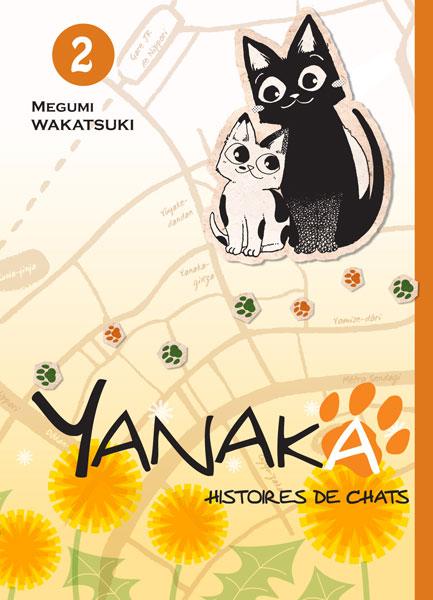 yanaka-histoires-de-chats-T2