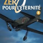 zero_POUR_L_ETERNITE_couv