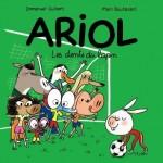ARIOL-LES-DENTS-DU-LAPIN-T9_ouvrage_popin