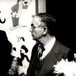 José Cabrero Arnal.