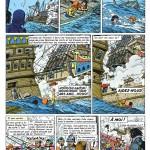 CORI-2-FR-page-44