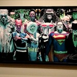 Expo Alex Ross